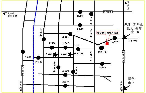 电路 电路图 电子 原理图 585_373