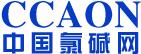 中国ballbet网